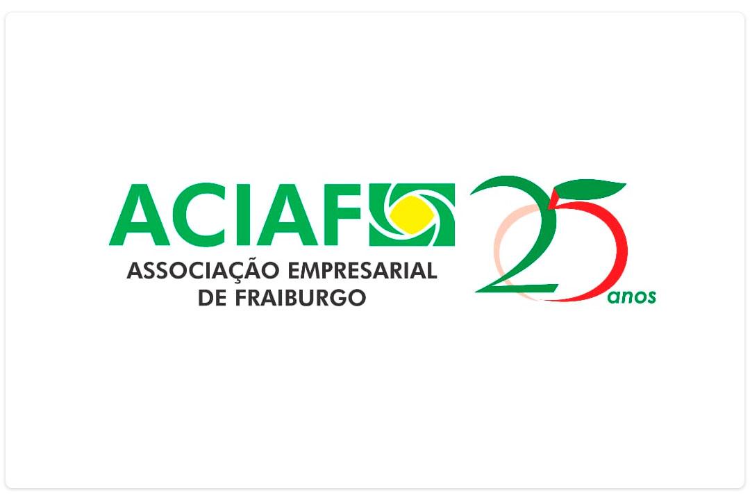 CARTA AOS ASSOCIADOS – ACIAF