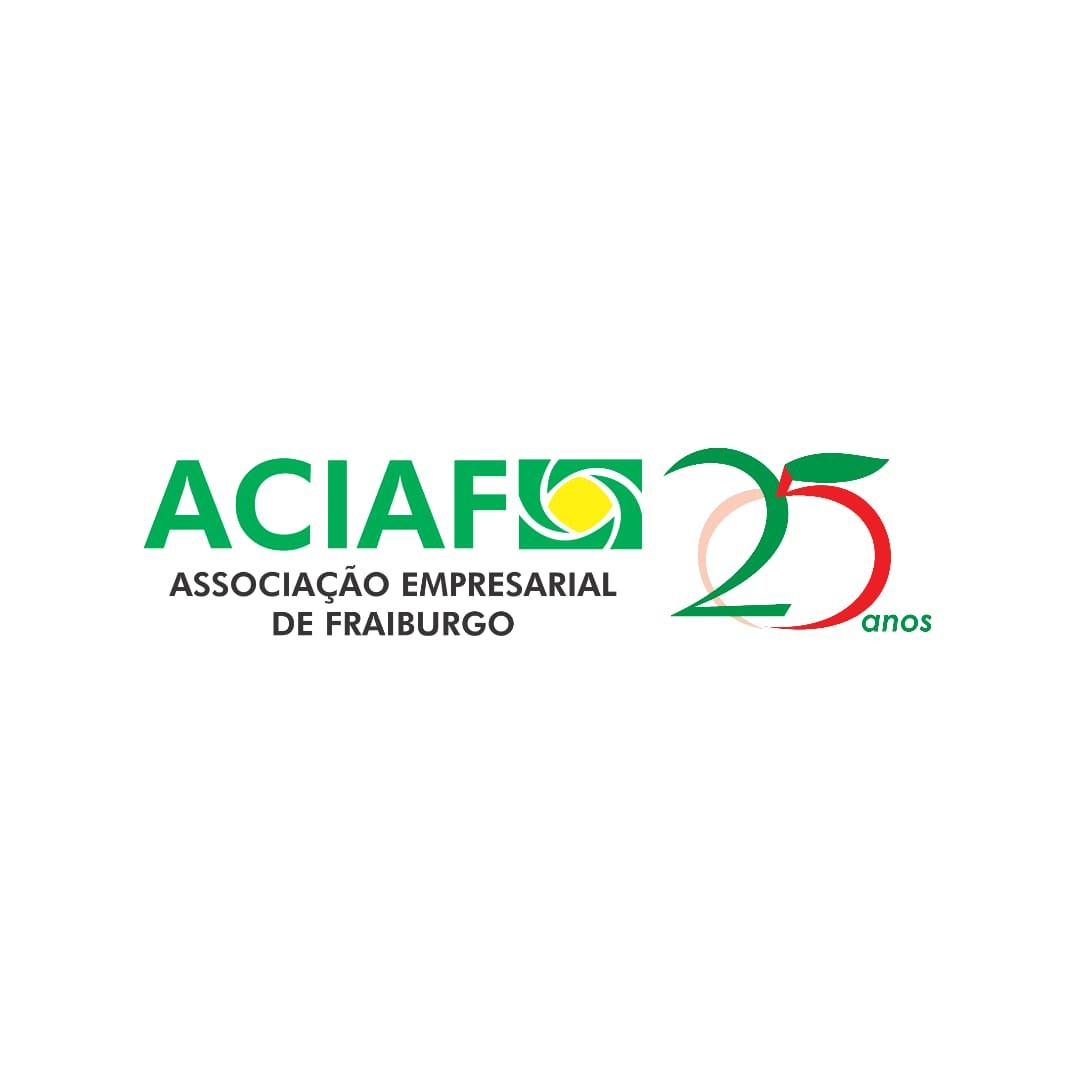 ACIAF lança selo comemorativo aos 25 anos